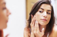 HerStory Apresiasi Perusahaan Kosmetik yang Masih Eksis di Kala Pandemi - JPNN.com