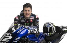 Yamaha Percaya Vinales Bisa Juara Dunia MotoGP 2021 - JPNN.com