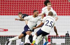 Hasil Laga Pekan ke-25 dan Klasemen Premier League: Makin Kelihatan Kandidat Juara - JPNN.com