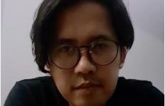 Digugat Cerai Istri, Ayus Sabyan Sudah Lama Tidak Bertemu Anak - JPNN.com