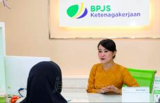 Kasus BPJS Ketenagakerjaan Disamakan dengan Jiwasraya & Asabri, Pakar Ekonomi Bilang Begini - JPNN.com