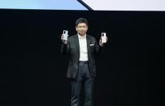 Huawei Mate X2 Resmi Diluncurkan, Sebegini Harganya - JPNN.com