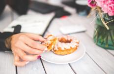 Gula Darah Menurun, Ini 5 Alasan Anda Tetap Merasa Lapar Meski Telah Makan - JPNN.com