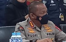 Polisi Bongkar Praktik Kedokteran Ilegal di Jaktim, Ternyata Tersangkanya... - JPNN.com