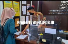 Kaget Badan Ditindih, Mahasiswi Sontak Berontak, Gigit Bibir dan Remas Anu Pelaku - JPNN.com