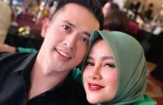 Pengakuan Olla Ramlan Soal Isu Bercerai dari Aufar Hutapea - JPNN.com