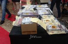 Klinik Kecantikan Ilegal Milik SW di Jakarta Timur Terbongkar, Pasiennya Lumayan Banyak - JPNN.com