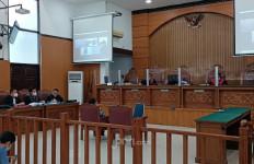 Sidang Gus Nur Hari Ini, JPU Siapkan Saksi, Siapa Saja? - JPNN.com