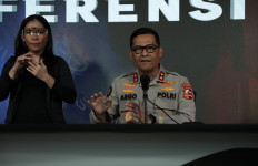 Irjen Argo Yuwono Beberkan Cara Kerja Virtual Police - JPNN.com