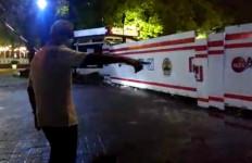Merasa Ada yang Aneh, Ganjar Pranowo Bergerak Malam Hari, Langsung Terungkap - JPNN.com