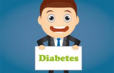 Mengontrol Kadar Gula Darah, Ini 5 Manfaat Jengkol untuk Tubuh - JPNN.com