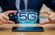 Gandeng Uni Eropa, Indonesia Bersiap Mengadopsi Teknologi 5G - JPNN.com