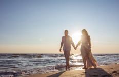 Waduh, Ini 3 Bahaya Suka Ganti Pasangan Aktivitas Ranjang - JPNN.com