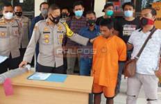 Motif Pembunuhan Romadon Jailani Akhirnya Terungkap, Pelakunya Ternyata - JPNN.com