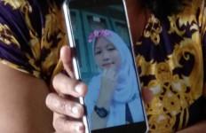 Orang Hilang, Jika Lihat Remaja Perempuan Ini Tolong Laporkan ke Sini - JPNN.com