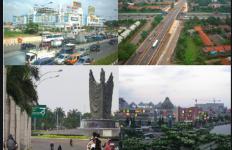 Bertabur Perumahan Baru, Ini Keuntungan Tinggal di Bekasi - JPNN.com