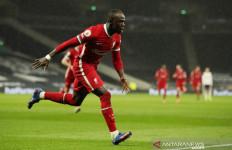 Liverpool Menyerah, tak Lagi Kejar Gelar Liga Premier - JPNN.com