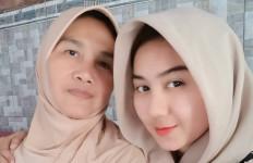 Fibri Viola Ungkap Perjuangan Sang Ibu demi Keluarga, Mengharukan - JPNN.com
