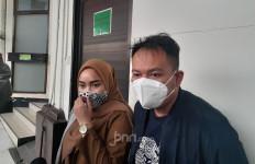 Pernikahan Batal, Vicky Prasetyo Temui Ayah Kalina Ocktaranny, Begini Hasilnya - JPNN.com