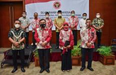 BNPT Dukung FKPT Aceh Sebar Semangat Toleransi untuk Lawan Terorisme - JPNN.com