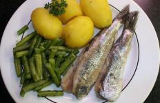 4 Makanan yang Ampuh Tingkatkan Gairah Pria - JPNN.com