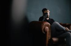 Bisa Akibatkan Gagal Ginjal, Ini 4 Bahaya Konsumsi Petai Secara Berlebihan - JPNN.com