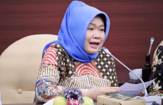 Kabiro Humas MPR Ucapkan Selamat dan Sukses Kepada Peserta UKW - JPNN.com