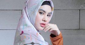 Dewi Perssik Dituding jadi Pelakor, Kartika Putri Ikutan Berkomentar