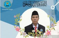 Innalillahi, AKBP Teguh Purwanto Meninggal Dunia - JPNN.com