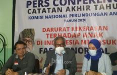 Anak Daus Mini Sering Diejek Teman, Yunita Lestari Langsung Lakukan Hal Ini - JPNN.com