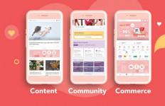 Ikhtiar Orami Membantu Para Ibu Lewat Digital Parenting - JPNN.com