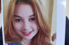 Pamit ke Rumah Teman, Gadis Cantik Ini Dilaporkan Hilang, Sudah Lima Hari - JPNN.com