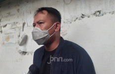 Sempat Batal Nikah, Vicky Prasetyo Masih Berjuang Dapat Restu Ayah Kalina - JPNN.com