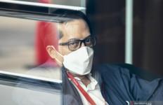 KPK Periksa Adik Ihsan Yunus dan Pejabat Kemensos di Kasus Bansos Covid-19 - JPNN.com