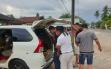 Iwan Sudah Ditangkap, Semua Korbannya Diminta Melapor ke Polres