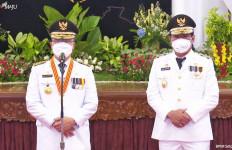 Gubernur Bengkulu Berjanji Akselerasikan Warkop Digital demi Sukseskan DEDI DEWI - JPNN.com