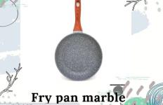 Pilih Peralatan Memasak yang Dilapisi Marble untuk Cegah Risiko Gangguan Kesehatan - JPNN.com