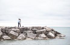 Goda dengan Pesan Nakal, Ini 3 Cara yang Pria Bisa Lakukan Agar Pasangannya Bahagia dan Bergairah - JPNN.com