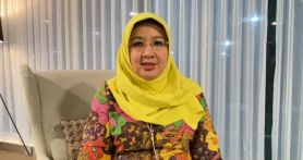 Perkembangan Terbaru Vaksinasi Tahap Ketiga Bagi Kelompok Rentan di Jakarta
