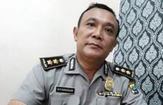 Habisi Dua Wanita Muda di Hotel, Aipda RS Terancam Hukuman 15 Tahun Penjara - JPNN.com