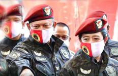 Dukung Irjen Nico Afinta, Bamsoet: Jangan Biarkan Mafia Tanah Merampok Hak Rakyat - JPNN.com