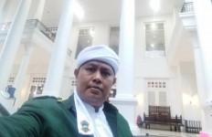 Manuver SBY Itu Akan Sia-sia, Publik Lebih Bersimpati pada Moeldoko - JPNN.com