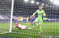 Leicester dan Leverkusen Terdepak dari Liga Europa - JPNN.com
