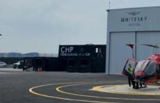 Bandara Soetta Manjakan Milenial, Hotel Kapsul hingga Taksi Terbang Jadi Terobosan Baru - JPNN.com