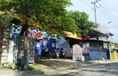 Densus 88 Bergerak ke Jawa Timur, Sejumlah Terduga Teroris Ditangkap - JPNN.com