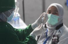 Soal Harga Vaksin Covid-19 Mandiri, Begini Kata Menkes Budi - JPNN.com