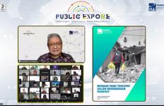 MAI Foundation Kembangkan Cara Digitalisasi dalam Berdonasi di Masa Pandemi - JPNN.com
