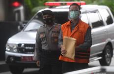 Sopir Matheus Joko Mengaku Pernah Transfer Duit ke Tentara, Ajudan Juliari - JPNN.com