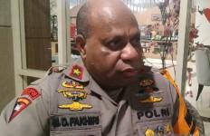 Pemasok Senjata ke KKB Diduga dari Jaringan Makassar, Wakapolda: Tim Terus Bergerak - JPNN.com