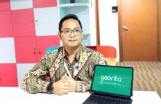 UMKM Indonesia Kini Bisa Dipasarkan ke Pasar Internasional melalui Goorita - JPNN.com